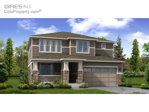 5757 Boundary Pl, Longmont CO 80503