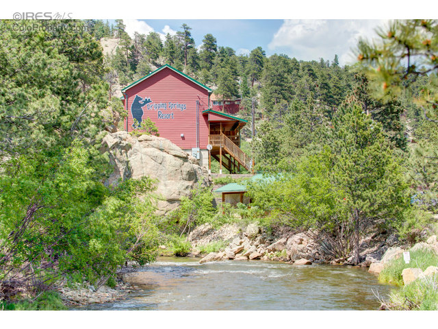 37 45 dripping springs ln drake co 80515 for sale re max