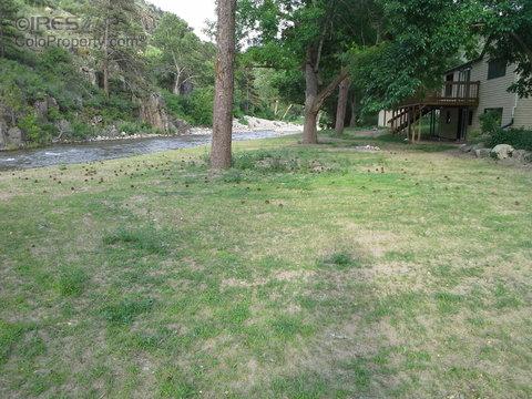 187 Grouse Hollow Ln, Loveland CO 80537