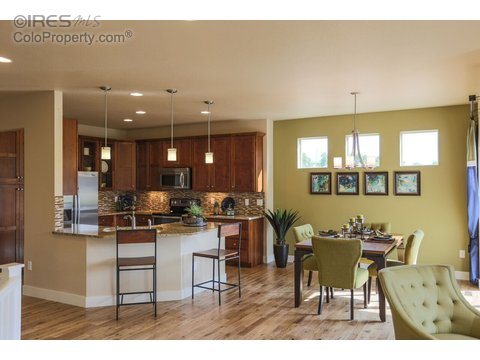 600 N 81st Ave, Greeley CO 80634