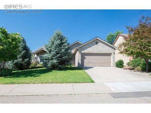 613 Flagler Rd, Fort Collins CO 80525