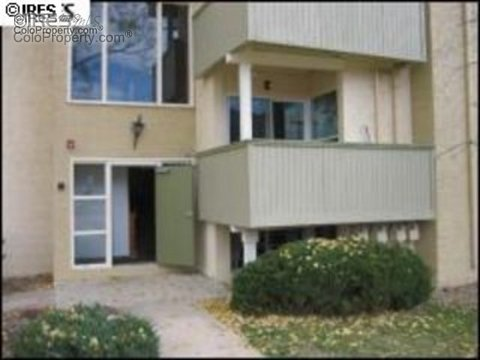 3030 Oneal Pkwy R-19, Boulder CO 80301