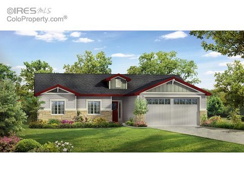 1316 63rd Ave, Greeley CO 80634