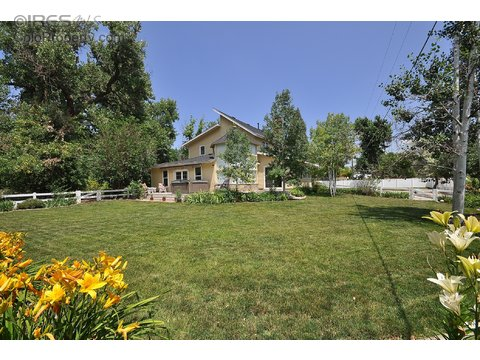 2727 65th Ave, Greeley CO 80634