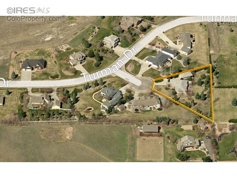 8180 Blue Moon Ct, Fort Collins CO 80525