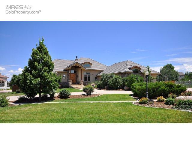 Greeley                                                                      , CO - $859,000