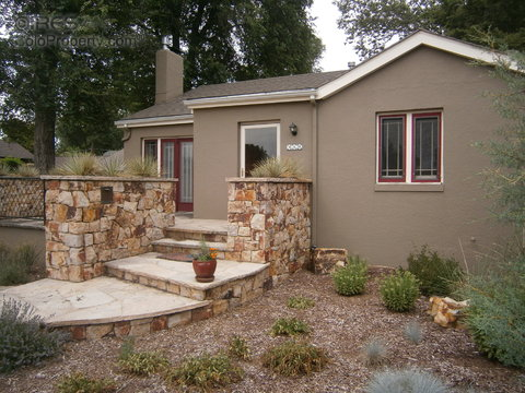 910 W Mulberry St, Fort Collins CO 80521