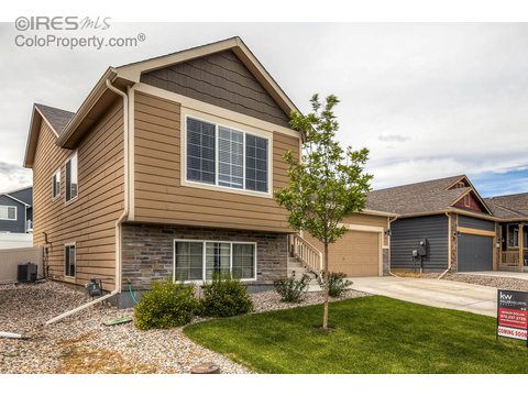 2519 Lynnhaven Ln, Fort Collins CO 80524