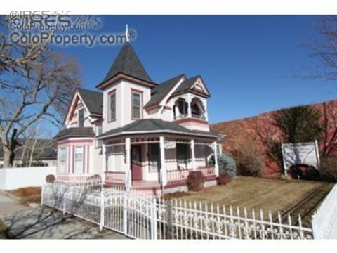 530 Main St, Windsor CO 80550