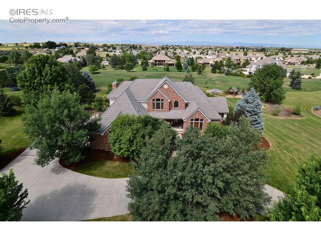 Greeley                                                                      , CO - $829,900