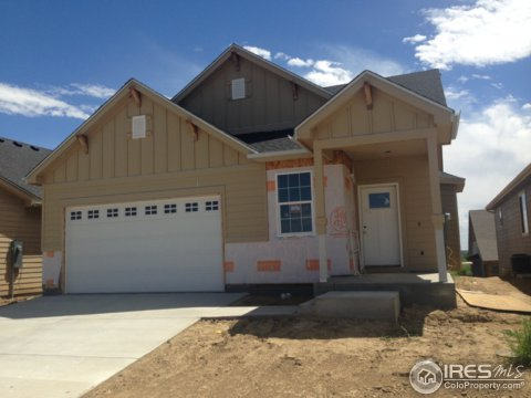 2221 Friar Tuck Ct, Fort Collins CO 80524