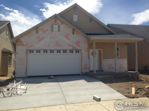 2227 Friar Tuck Ct, Fort Collins CO 80524