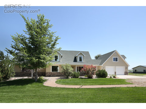 7018 Daryn Ln, Fort Collins CO 80524