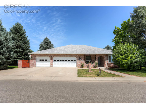 2008 Kennedy Ave, Loveland CO 80538