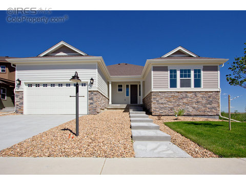 2551 Cub Lake Ct, Loveland CO 80538