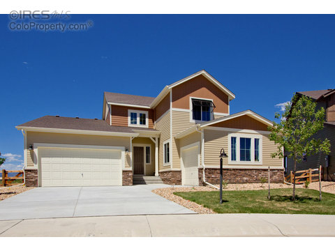 2523 Cub Lake Ct, Loveland CO 80538