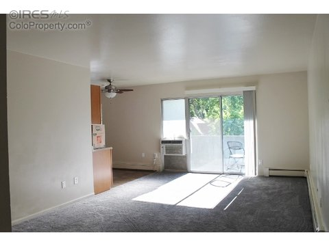 620 Mathews St 307, Fort Collins CO 80524