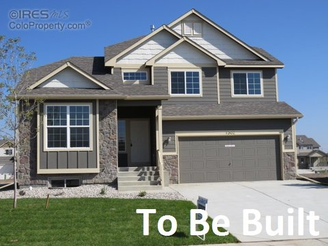 2304 75th Ave, Greeley CO 80634