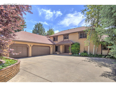 1625 Brentford Ln, Fort Collins CO 80525