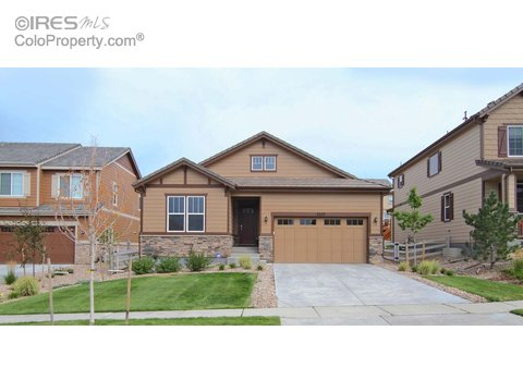 3225 Yale Dr, Broomfield CO 80023