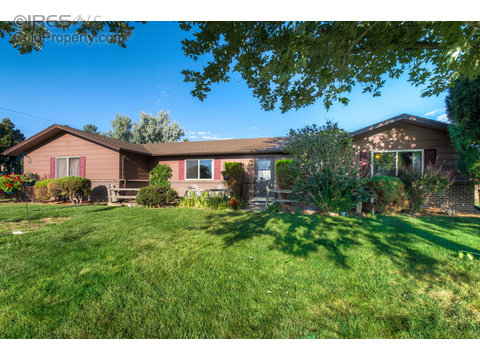 16115 W 74th Ave, Arvada CO 80007