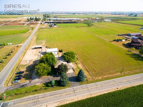 5215 E County Road 16, Loveland CO 80537