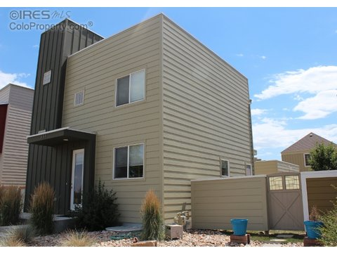 351 Osiander St, Fort Collins CO 80524