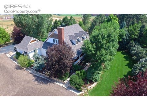 5808 S Timberline Rd, Fort Collins CO 80528