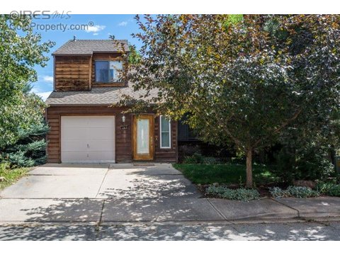 4132 Autumn Ct, Boulder CO 80304