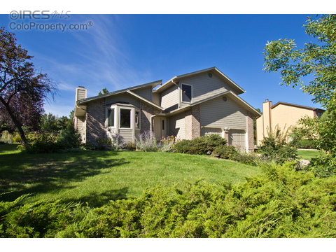 413 Skysail Ln, Fort Collins CO 80525