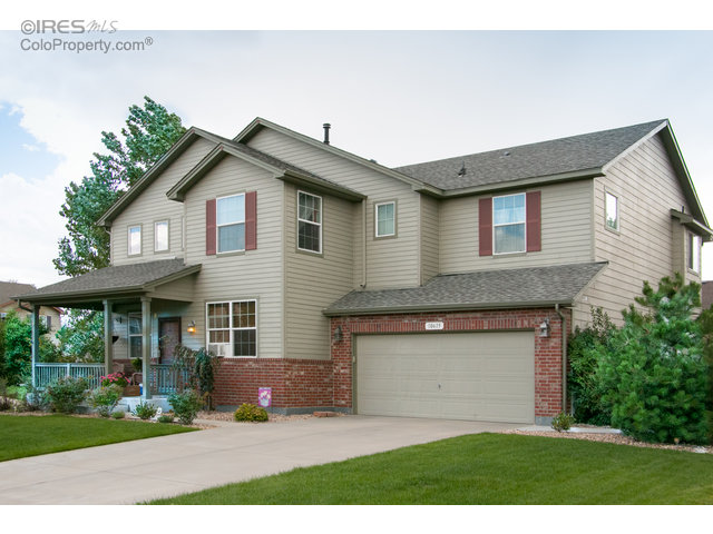 Remax Homes For Sale In Firestone Co