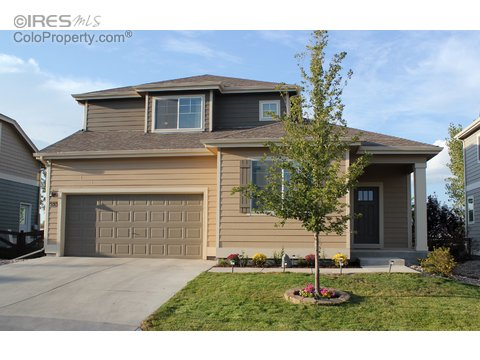 533 Winnipeg Ct, Fort Collins CO 80524