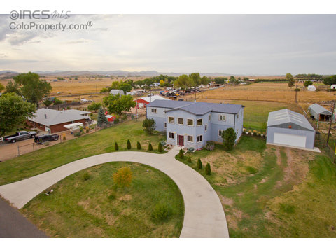 2200 Ideal Ln, Fort Collins CO 80524