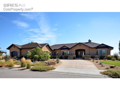 6308 Westchase Rd, Fort Collins CO 80528