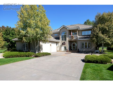 5641 Taylor Ln, Fort Collins CO 80528