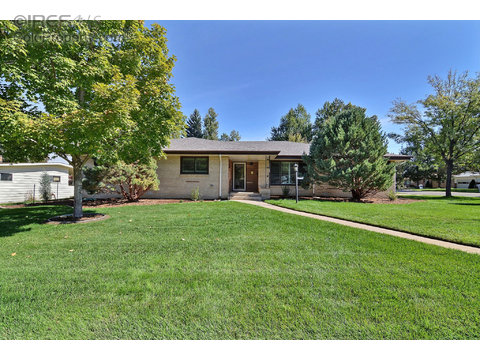 1948 21st Ave Ct, Greeley CO 80631