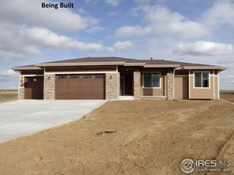 410 Sage Ave, Greeley CO 80634