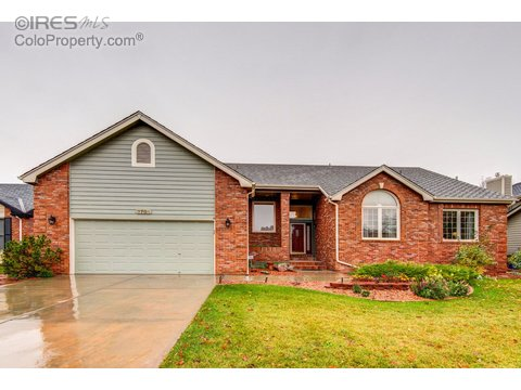 2701 Fieldstone Dr, Fort Collins CO 80525