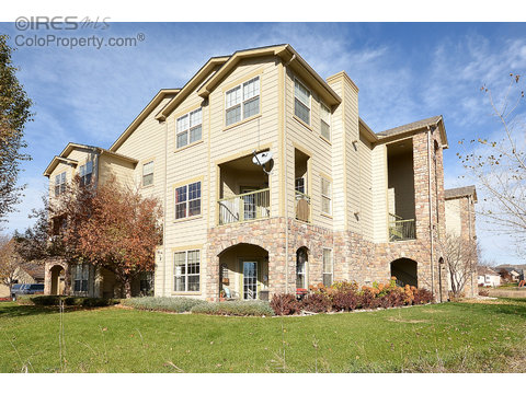 5620 Fossil Creek Pkwy 7208, Fort Collins CO 80525