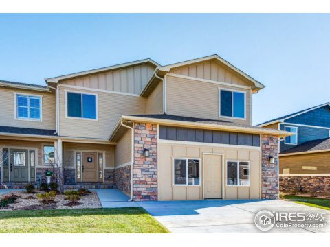 736 13th St, Berthoud CO 80513