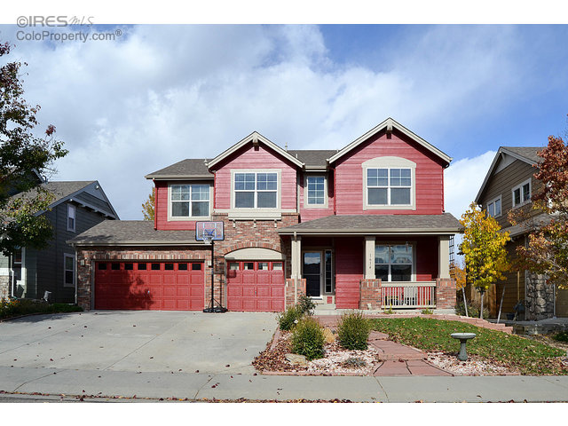 1614 bluefield ave longmont co 80504 for sale re max