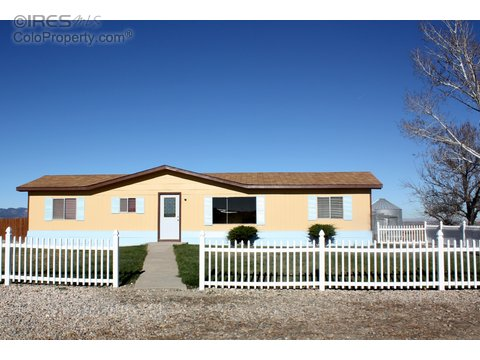 4140 E County Road 30, Fort Collins CO 80528