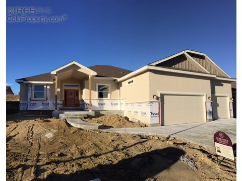 515 N 78th Ave, Greeley CO 80634