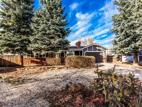 2430 Farghee Ct, Fort Collins CO 80526