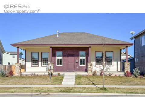 2220 Nancy Gray Ave, Fort Collins CO 80525