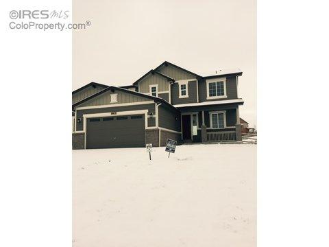 8415 Blackwood Dr, Windsor CO 80550