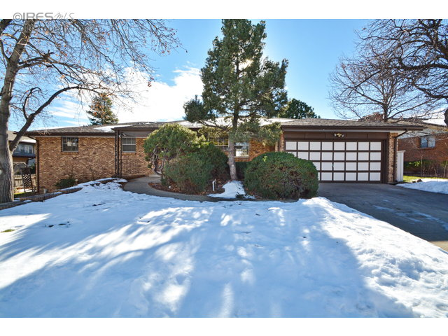 8338 w 69th way arvada co 80004 for sale re max