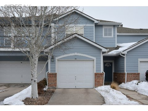 4672 W 20th St Rd 1211, Greeley CO 80634