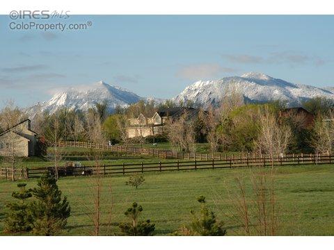 4932 Valkyrie Dr, Boulder CO 80301