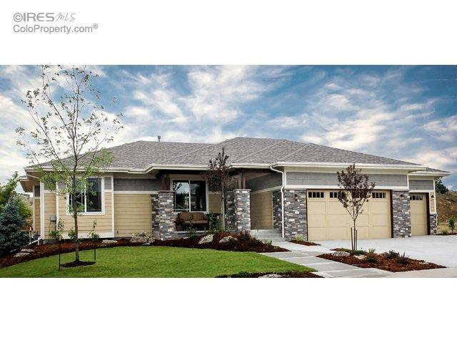 Greeley                                                                      , CO - $625,000